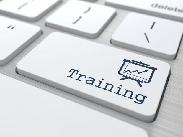 Chương trình đào tạo
