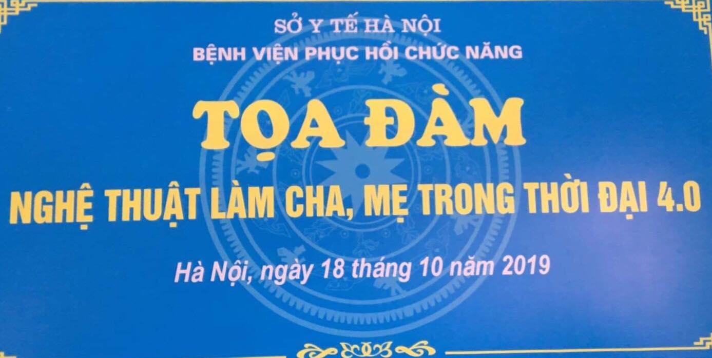 Lễ kỷ niệm 89 năm ngày Phụ nữ Việt Nam (20/10/1930-20/10/2019)